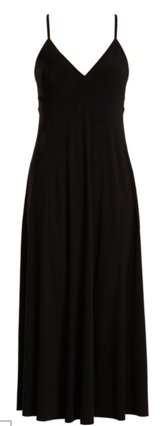 Kamali Dress by Norma