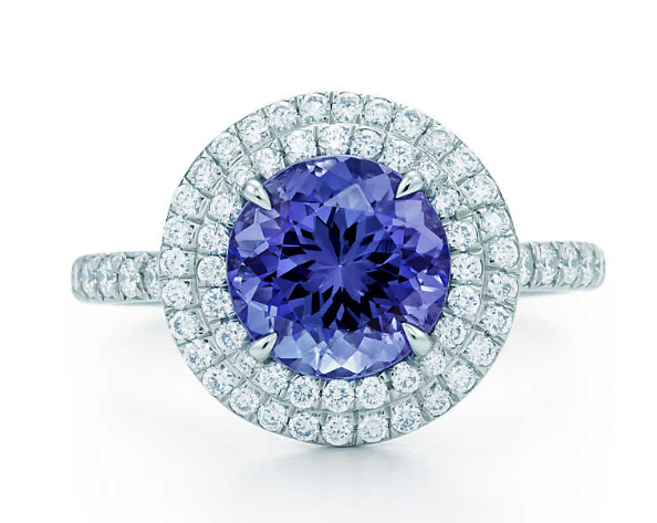 Tiffany Soleste by Tiffany & Co.